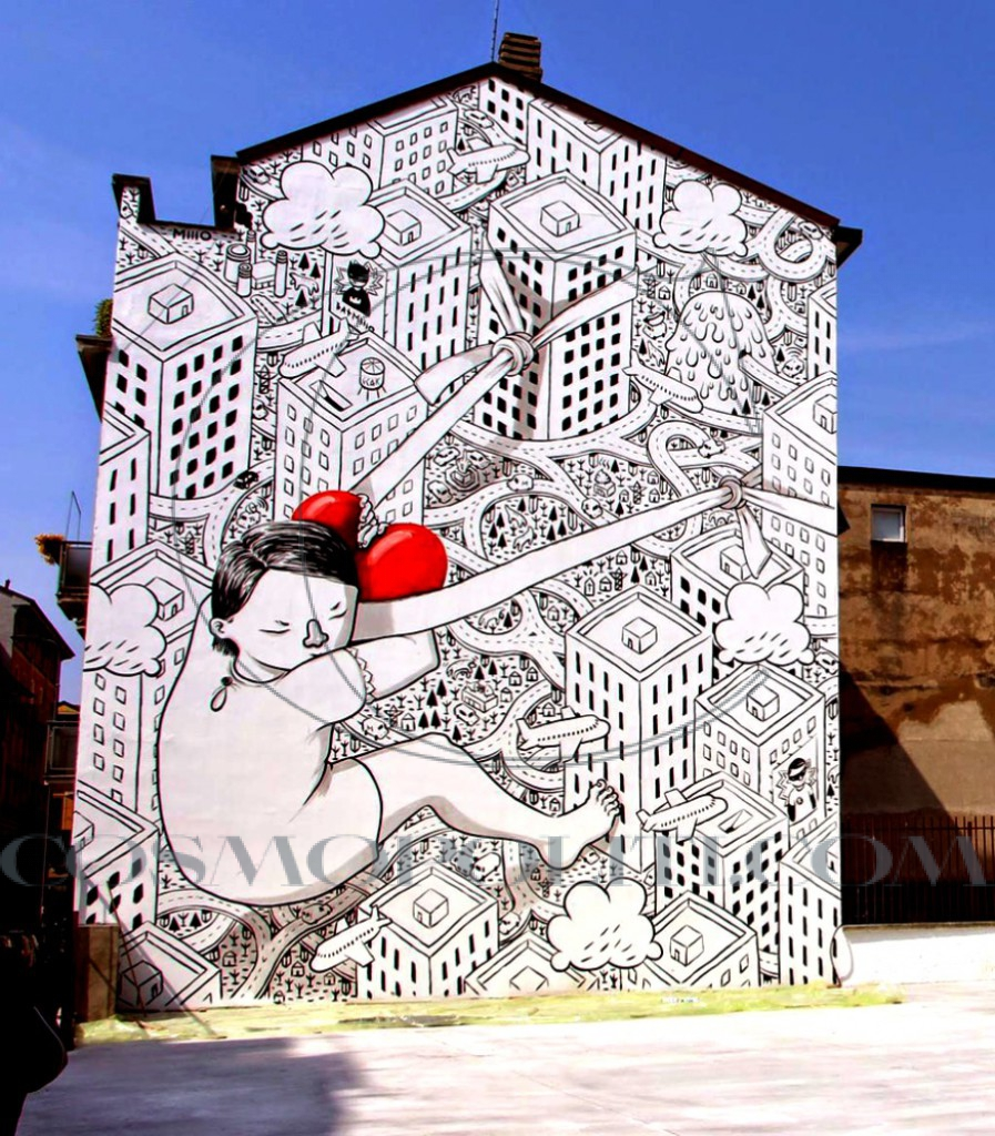 13-Milan-Italy-by-Millo