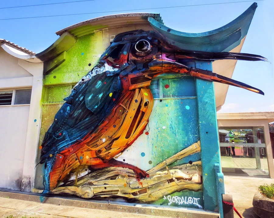 15-Lisbon-Portugal-by-Bordalo-II