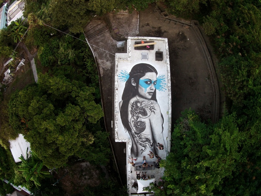 17-Hong-Kong-China-by-Fin-DAC
