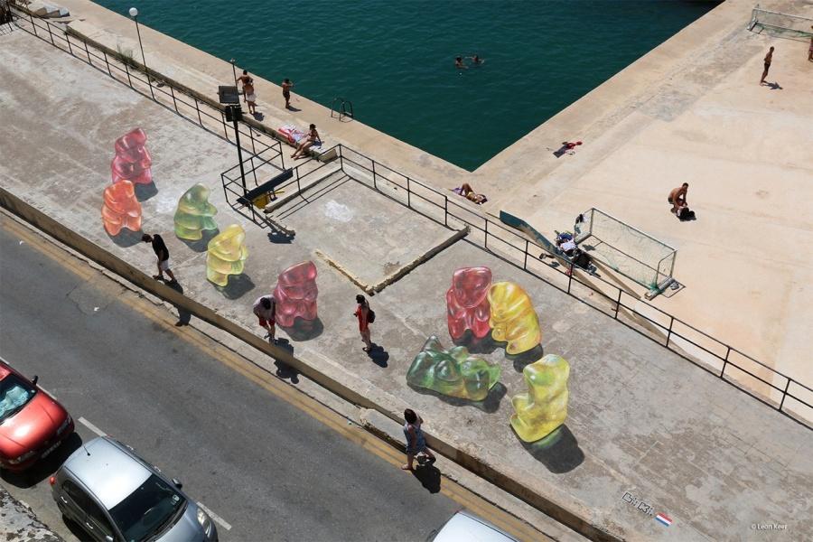 9-Malta-by-Leon-Keer