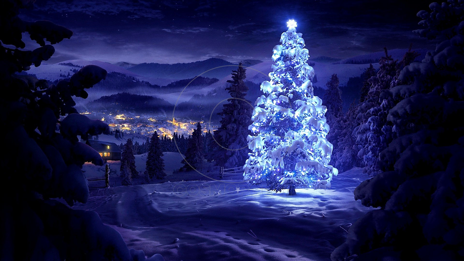 december-the-christmas-tree-light-month-hd-wallpapers
