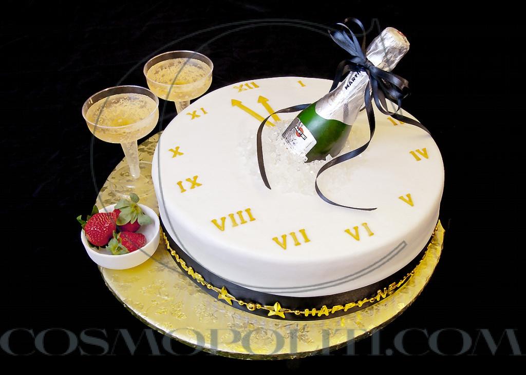 New-Year-Cake-idea