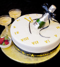 New-Year-Cake-idea
