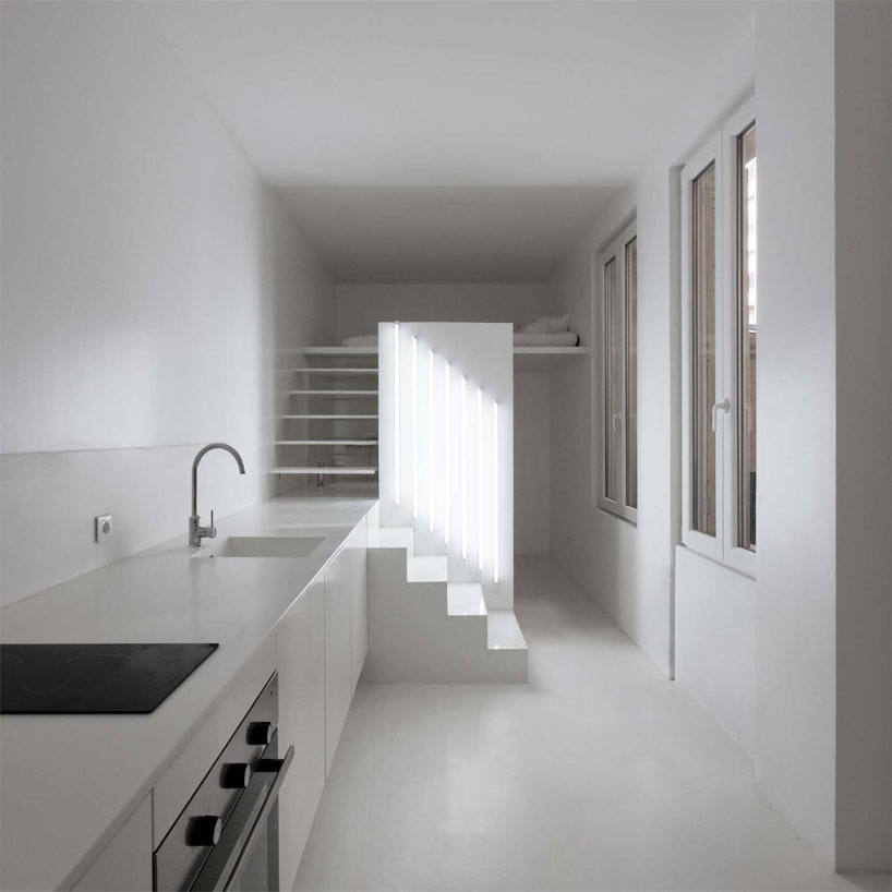 appartementdbd21