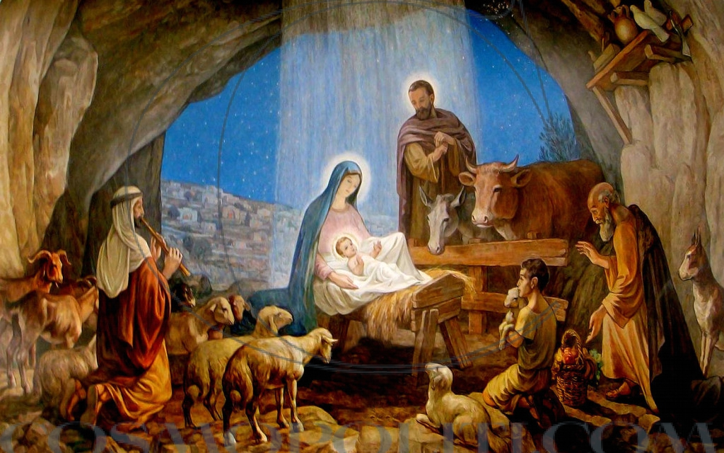 awaypoint-nativity-scene