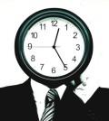 biological-clock-805x450