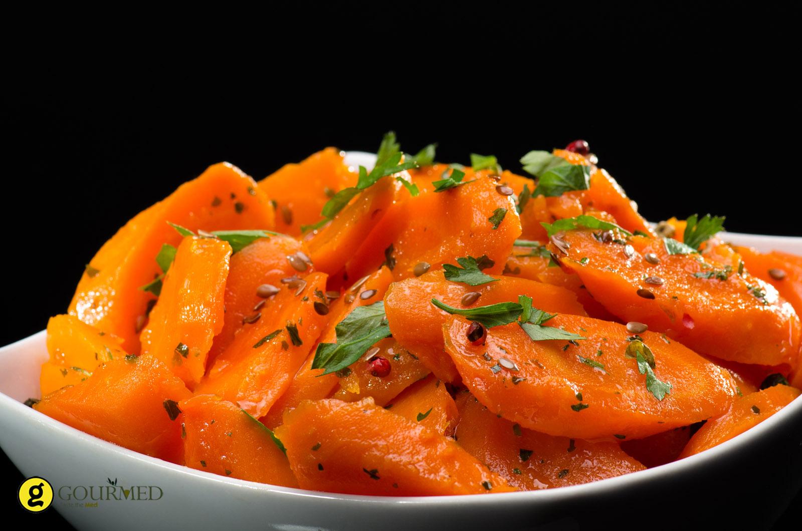 carrots_me_voutyro_1 (1)