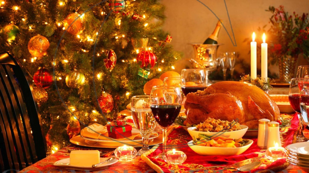 delicious-foods-before-christmas-dinner-1600x900