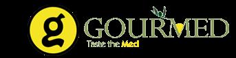 gourmed-logo