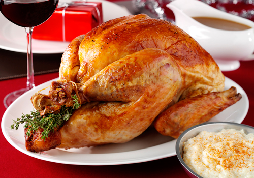 poultry-roast_turkey