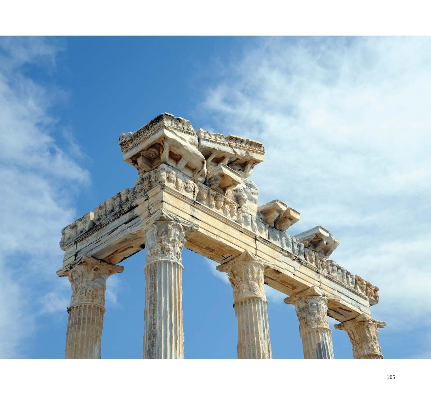 Έκθεση-ταξίδι στην ιστορία του Ελληνισμού