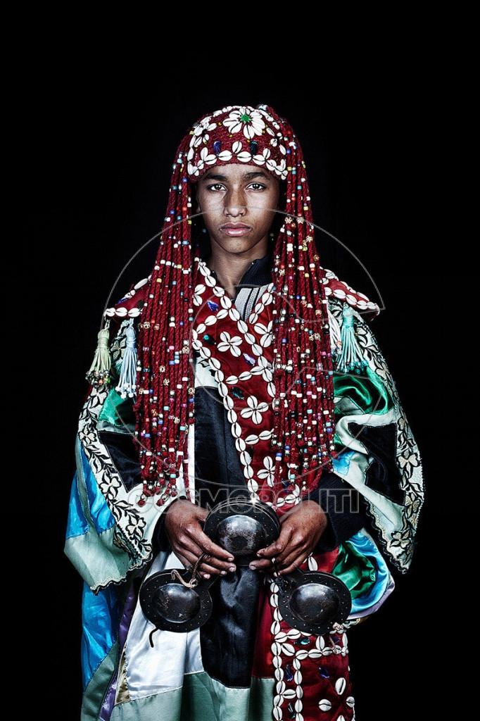 LeilaThe-Moroccans