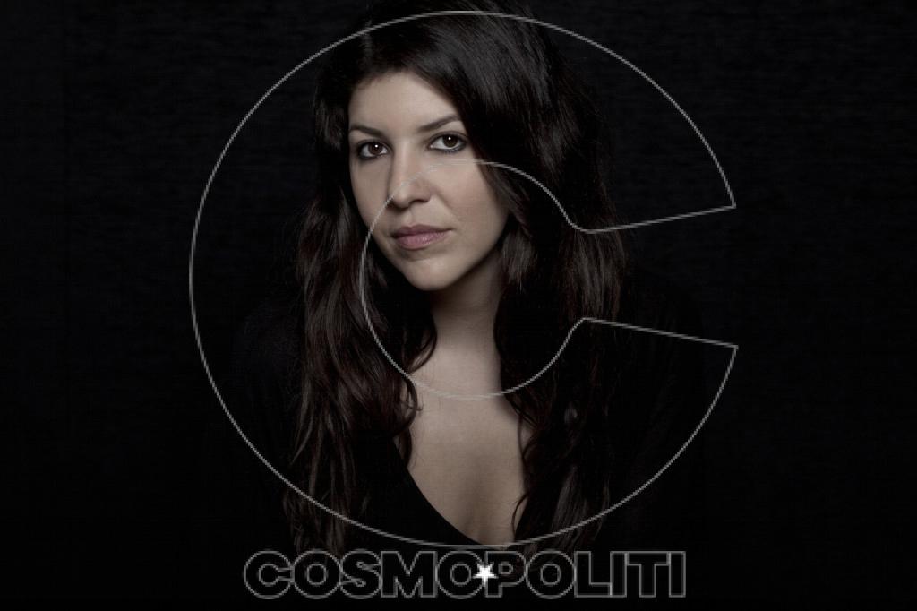 Portrait-Leila-Alaoui-1