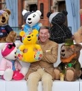 VIPudsey-Collection