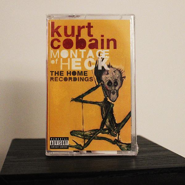 cobain-tape
