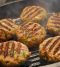 meat_pattie_heat