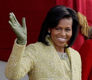 michelle-obama-fhi1