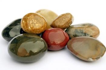 Τεστ: διάλεξε πέτρα για να μάθεις τον χαρακτήρα σου