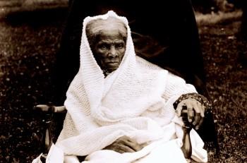 Harriet Tubman: η γυναίκα που την φώναζαν Μωυσή