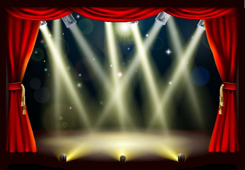 Έχεις σχέση με δημοτικούς χορούς και τραγούδια; Να η ευκαιρία για ακρόαση στο θέατρο Πάνθεον
