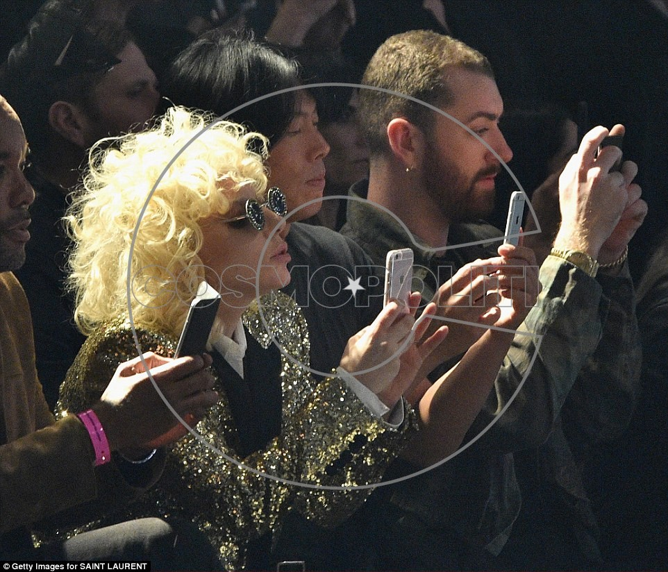 311349E300000578-3441779-Capturing_the_moment_Gaga_snapped_a_photo_of_the_fashion_show_fr-a-10_1455179228094