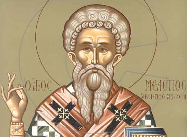 Agios_Meletios
