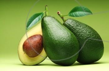 Αβοκάντο: οκτώ λόγοι για να φάμε το κουκούτσι