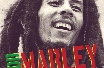 Reggae party αφιερωμένο στον Bob Marley @Hard Rock Cafe Athens