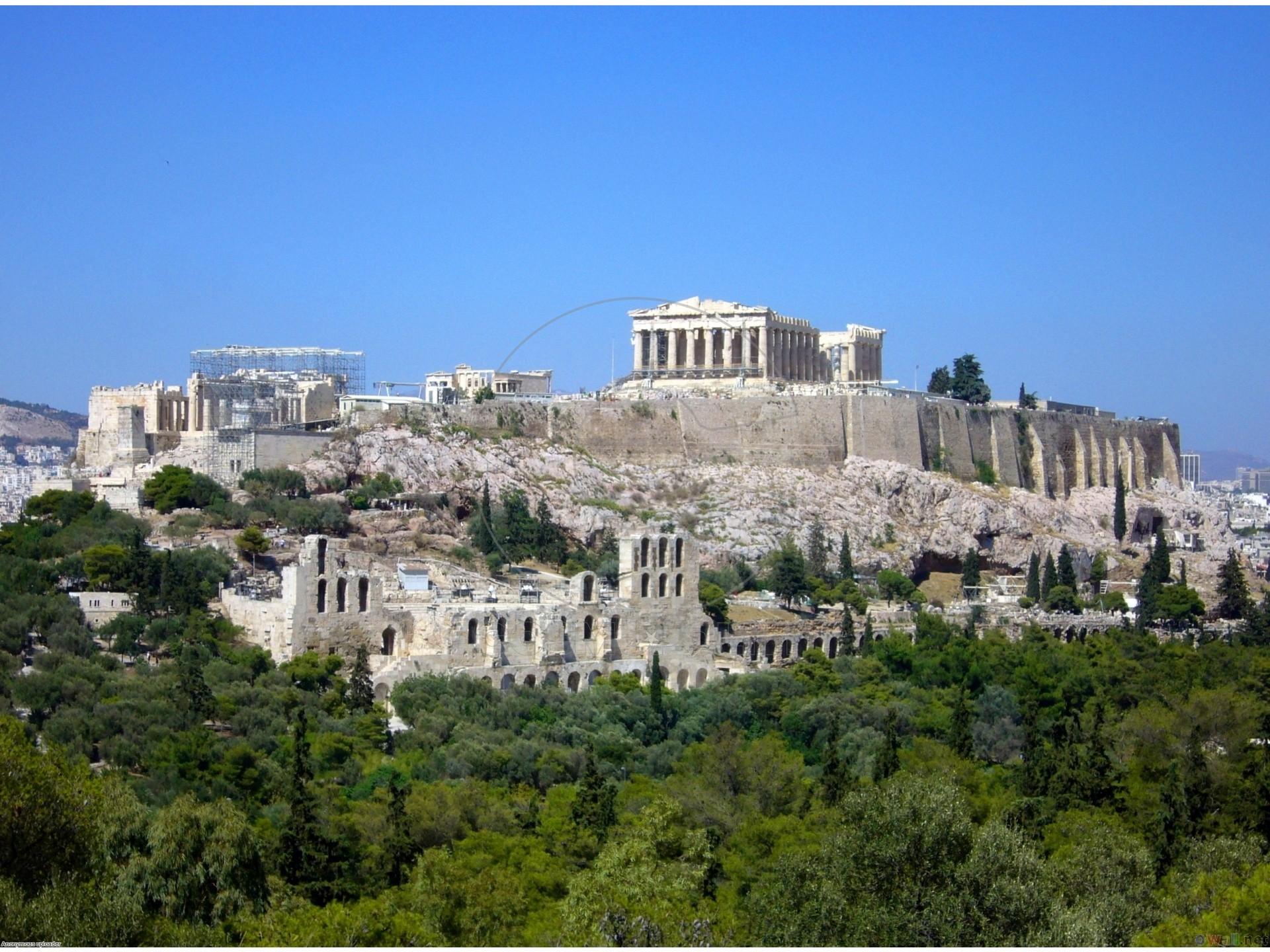 acropolis_athens_grece_wallpaper-1920x1440