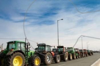 Οι αγρότες οφείλουν να απαντήσουν και στην κοινωνία