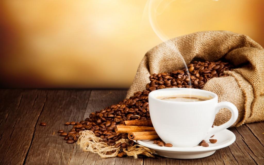 coffee-health-benefits