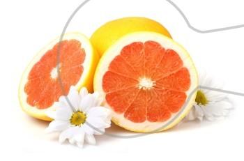 Γκρέιπφρουτ: το παρεξηγημένο φρούτο