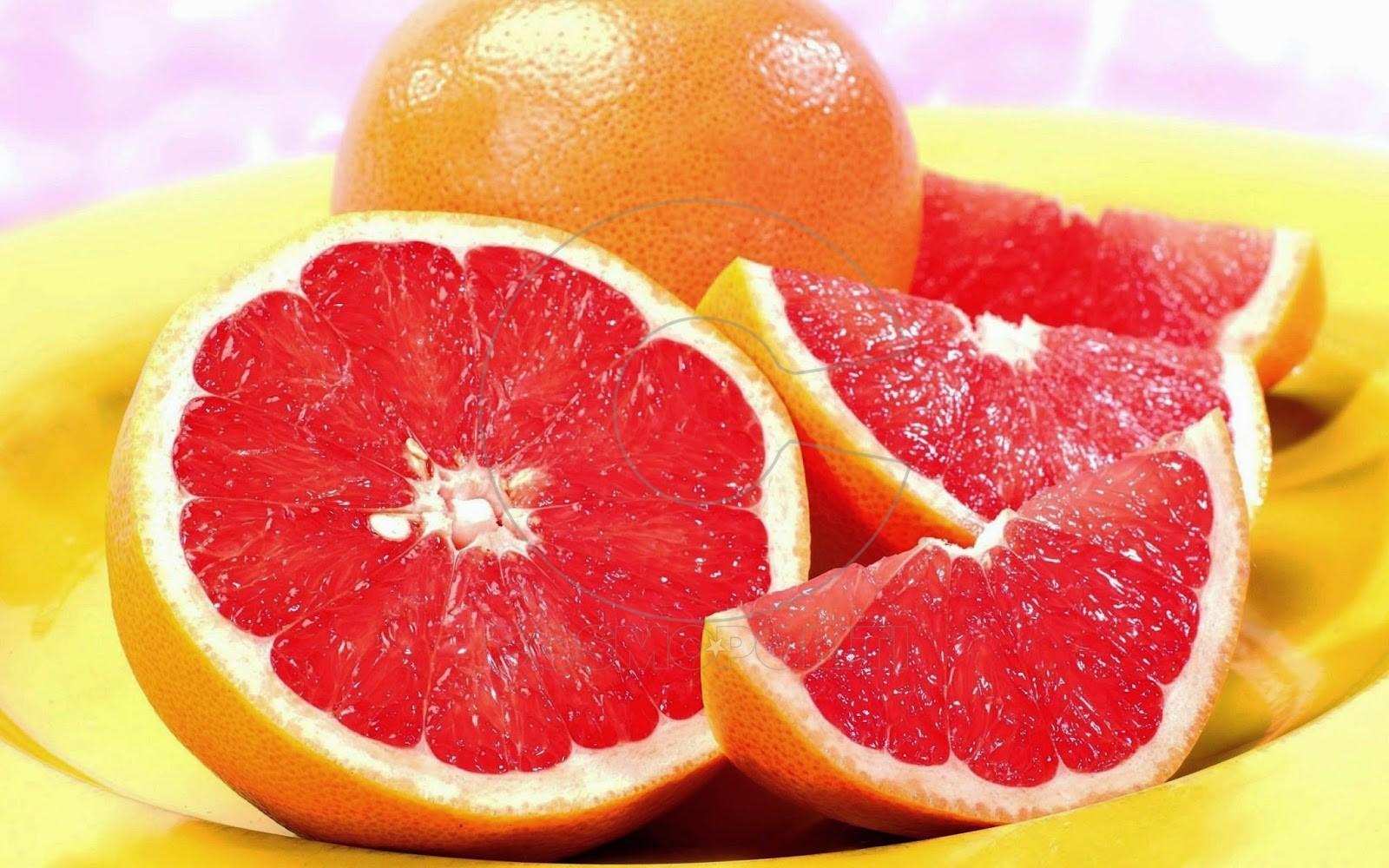 grapefruit-ena-fysiko-farmako-gia-tin-kardia-kai-oxi-mono