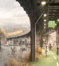 radbahn-berolino-podhlatodromos-commute-2-860x450_c