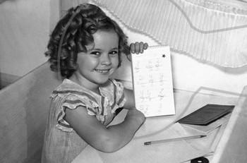 5 μύθοι για την εξυπνάδα των παιδιών