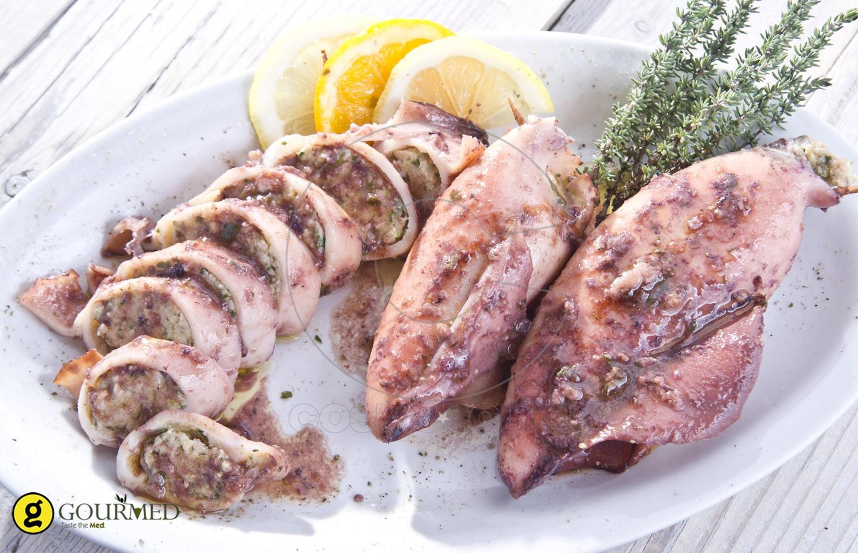 kalamaria-gemista