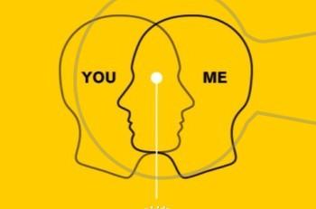 Ενσυναίσθηση (empathy) : είδος προς εξαφάνιση