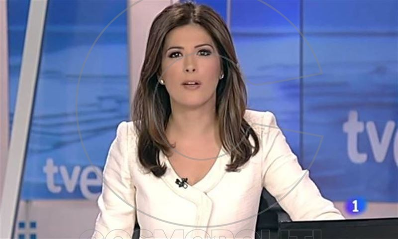 Detenidos-dos-hombres-por-acosar-en-internet-a-la-presentadora-de-TVE-Lara-Siscar