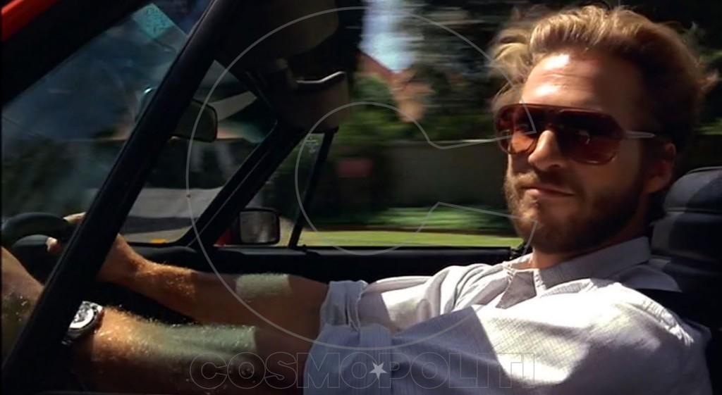Jeff-Bridges-Porsche-911-Submariner-Look-1-1600x877