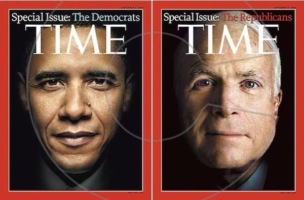 Obama-McCain-Platon-TIME-covers