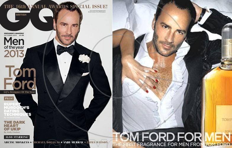 Tom-Ford_M