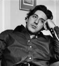 al_pacino_youth_brooding_man_celebrity_hd-wallpaper-18130