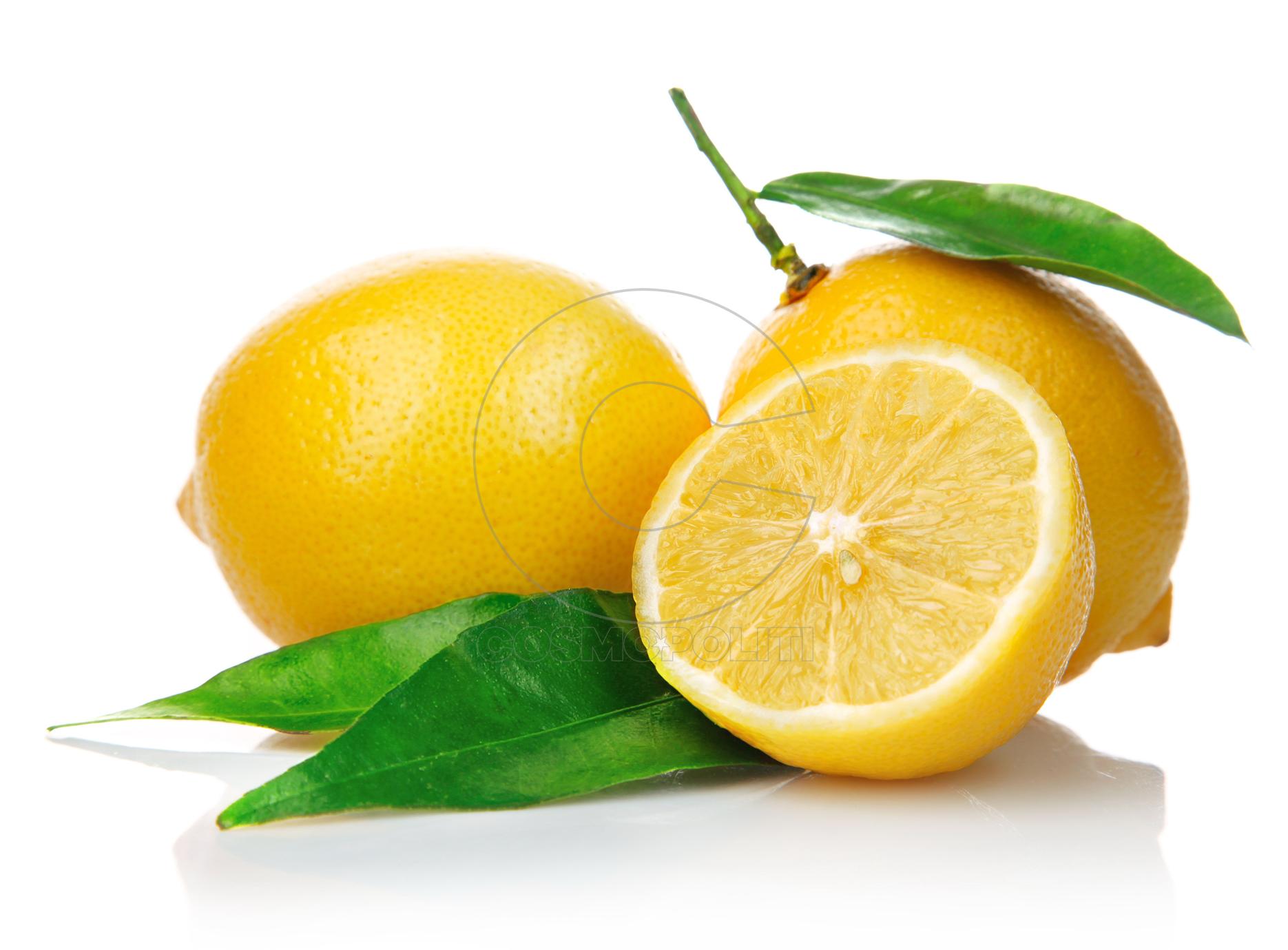 lemon-22