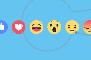Τα αρνητικά σχόλια στο facebook δεν είναι η λύση στα προβλήματά μας
