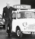 sir-alec-issigonis-creator-of-the-mini-in-1959-photo-323617-s-1280x782