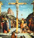 the-crucifixion-mantegna