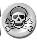 677012-Foodpoisoning-1393538320-860-640x480