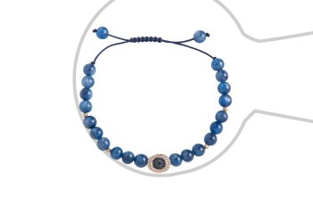 "Jewellery Anatol: ""Γιατί συμμετέχω και προσφέρω στο bazaar του MDA Ελλάς"""