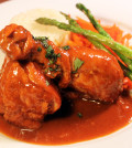 Braised-chicken-in-Red-Mole-Sauce1 (1)