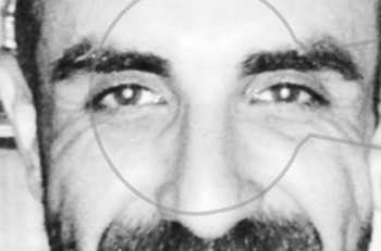 Ο Νίκος Χρηστίδης σε 10 + 1 ερωτήσεις